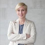 Anja Uhlich